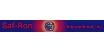 Saf-Ron International