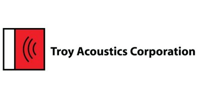 Troy Acoustics Corporation