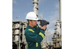 Gas Leak Detection and Analysis Services