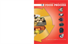 Cornell - Food Processing Pumps Brochure