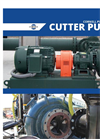 Cutter Pumps Brochure