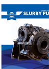 Slurry SP Series Brochure