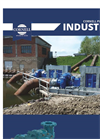 Solids Handling Pumps Brochure