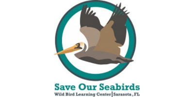 Save Our Seabirds, Inc.