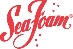 Sea Foam Sales Company
