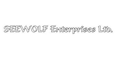 SEEWOLF Enterprises Ltd.