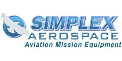 Simplex Manufacturing Company