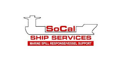So Cal Ship Services
