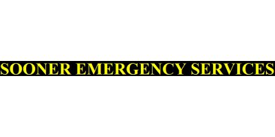 Sooner Emergency Services, Inc.