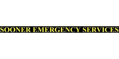 Sooner Emergency Services, Inc.
