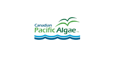 Canadian Pacific Algae Inc.
