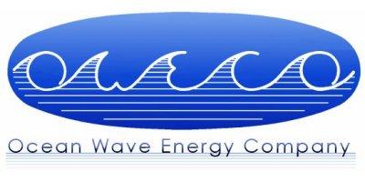 Ocean Wave Energy Company (OWECO)