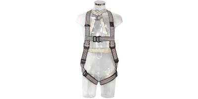 Vantage - Model PBH 02R - Two Point Reflective Harness