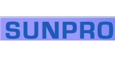 Sunpro Inc