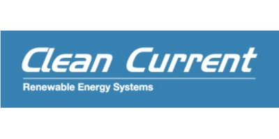 Clean Current Power Systems Incorporated