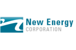 New Energy Corporation Inc. (NECI)