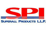SuperAll Products, LLP