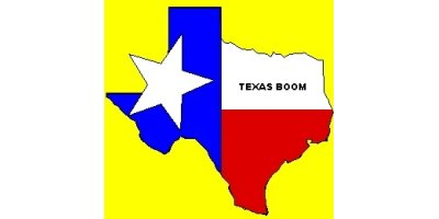Texas Boom Company, Inc.