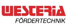 Westeria Föerdertechnik GmbH