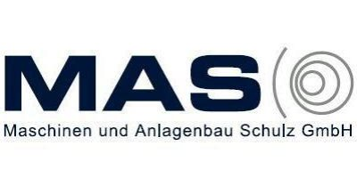 MAS mechanical and plant engineering Schulz GmbH