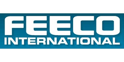 FEECO International, Inc.
