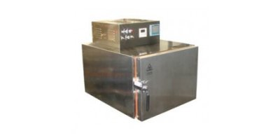 OFITE - Model 600°F - High Temperature Roller Oven