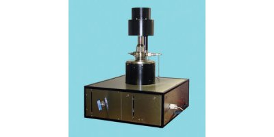 OFITE - Model HTHP - Viscometer