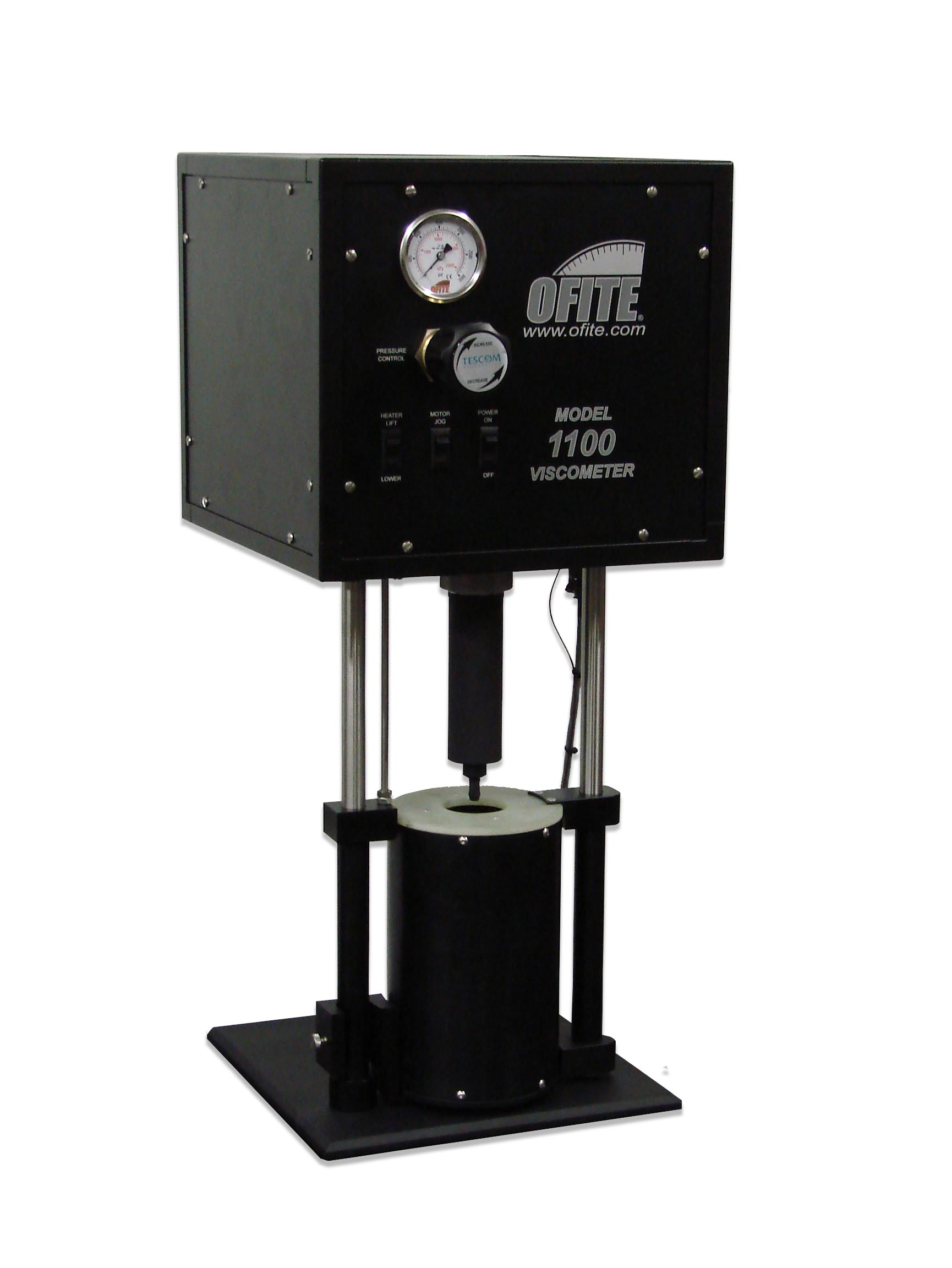OFITE - Model 1100 - Viscometer