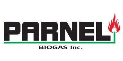 Parnel Biogas, Inc.