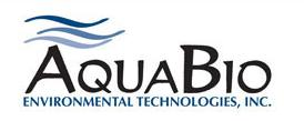 AquaBio Environmental Technologies, Inc.