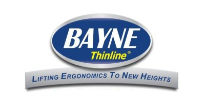 Bayne ThinLine - Environmental Solutions Group Company.
