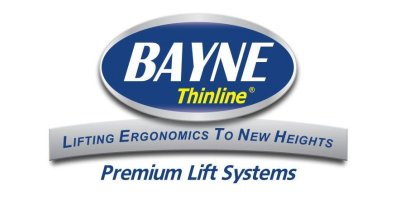 Bayne Premium Lift Systems - part of Environmental Solutions Group