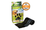 BioBag - Model 187131 - Pet Waste Bags on a Roll