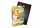BioBag - Model 187105 - Standard Size Pet Waste Bags