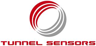 Tunnel Sensors Limited