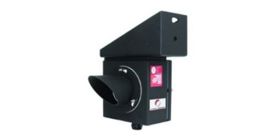 VIPA-L - Long Path Visibility Monitor