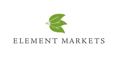Element Markets LLC