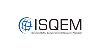 International Safety Quality Environment Management Association (ISQEM)