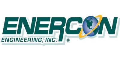 Enercon Engineering, Inc.