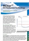 NOxOUT and HERT - Urea SNCR Systems Brochure