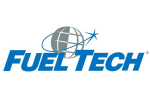 Fuel Tech, Inc.