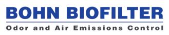 Bohn Biofilter