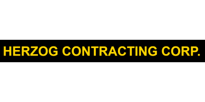 Herzog Contracting Corporations