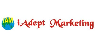 iAdept Marketing