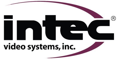 Intec Video Systems, Inc.