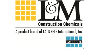 L&M Construction Chemicals, Inc.