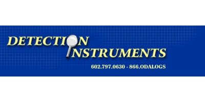 Detection Instruments Corp.