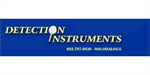 Instrument Service And Calibration