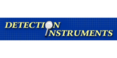 Detection Instruments Corporation