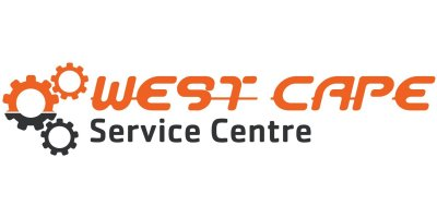 West Cape Service Centre
